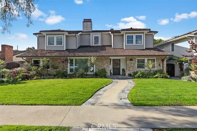 Photo of 1171 Bryant Road, Long Beach, CA 90815