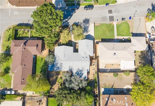 210 Shady Grove Drive,Riverside,CA 92507, USA