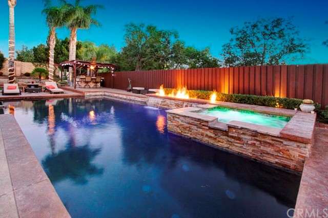 Real Estate for Sale, ListingId: 36725129, Northridge,CA91325