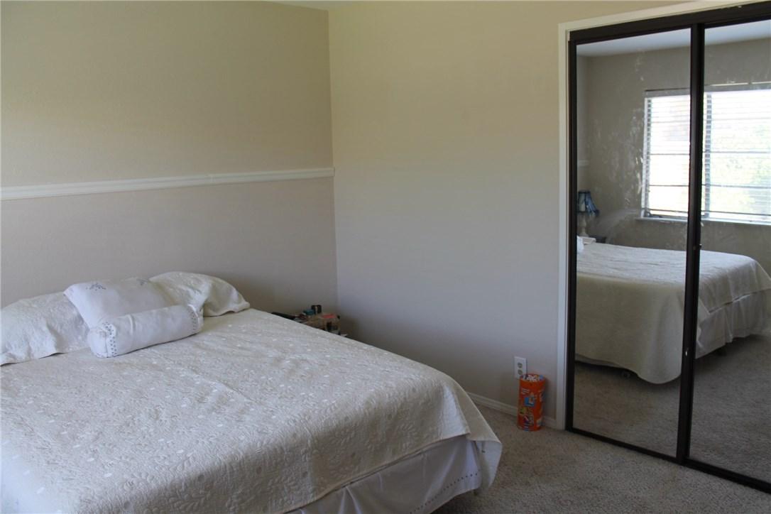 2605 W Westhaven Dr, Anaheim, CA 92804 Photo 5