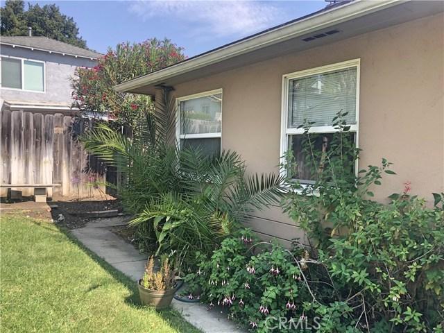 1260 1262 Stafford Street, San Luis Obispo CA: http://media.crmls.org/medias/1228e75d-fab8-4f2c-9c1e-88eebbee3b7d.jpg