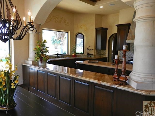79281 Tom Fazio Lane, La Quinta CA: http://media.crmls.org/medias/122be045-e253-422c-9901-83385bee85c1.jpg