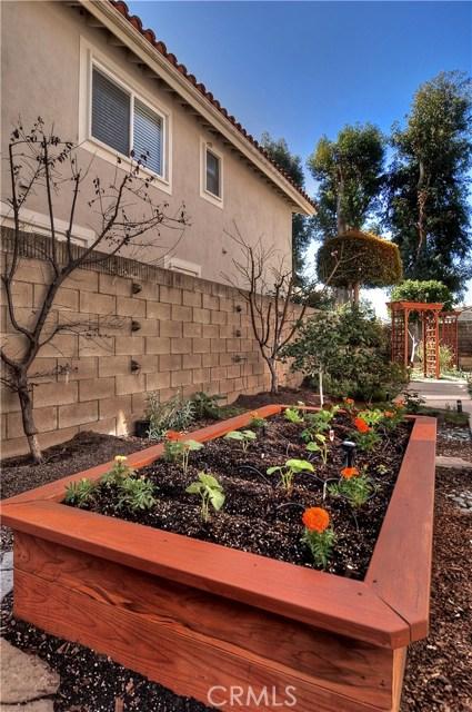 17 Urbino, Irvine, CA 92620 Photo 42