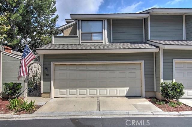 100 Aspen Lane, Costa Mesa, CA, 92627