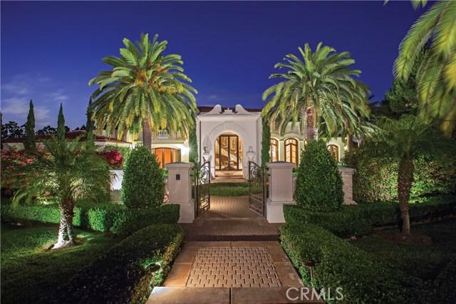 33 Canyon Terrace, Newport Coast, CA 92657 Photo