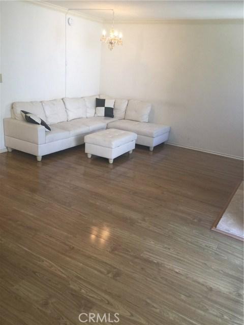 5325 Newcastle Avenue Unit 134 Encino, CA 91316 - MLS #: OC18163153