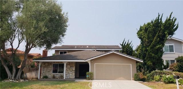 28621 Leacrest Drive Rancho Palos Verdes, CA 90275 - MLS #: WS18193216