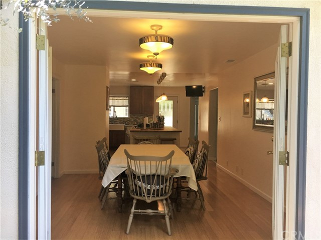 2375 Park Boulev Upland, CA 91784 is listed for sale as MLS Listing CV17202005