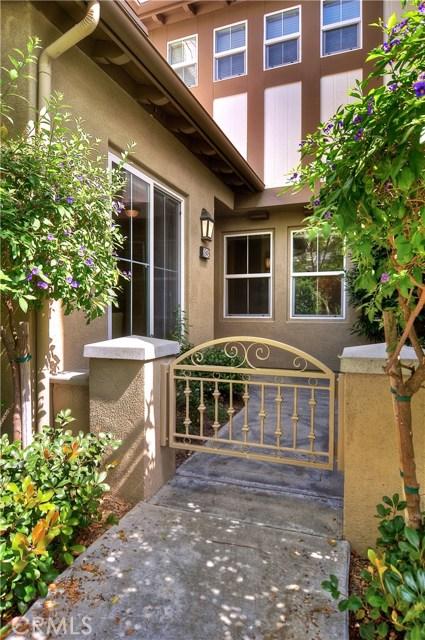 3945 Balmoral Drive Yorba Linda, CA 92886 - MLS #: PW18146400