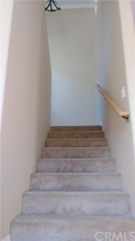 10517 McClemont Tujunga, CA 91042 - MLS #: BB17256085