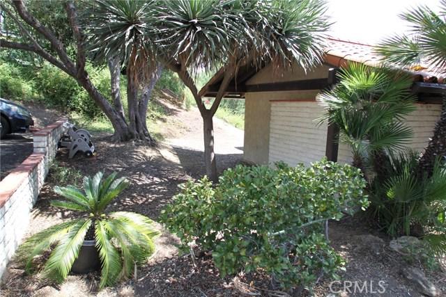 1223 Miramar Drive, Fullerton CA: http://media.crmls.org/medias/12339e58-02dc-4aba-8841-ef8dbd0b0564.jpg