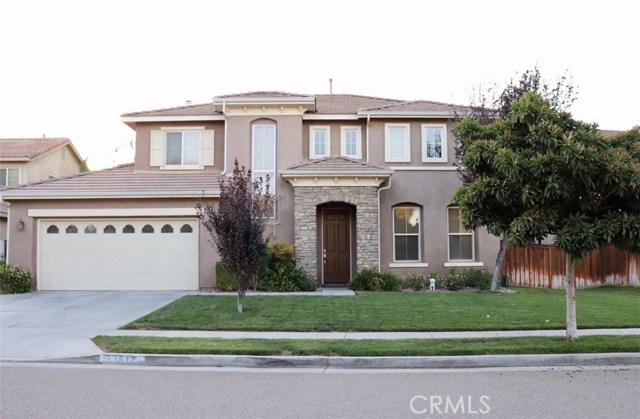 33617 Nandina Lane Murrieta CA  92563