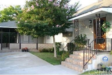 1435 W Cienega Avenue, San Dimas, CA 91773