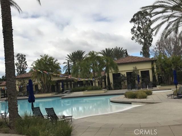 96 Great Lawn, Irvine, CA 92620 Photo 27