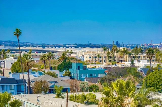 115 W 4th St, Long Beach, CA 90802 Photo 45