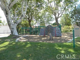 26513 Paseo San Gabriel, San Juan Capistrano CA: http://media.crmls.org/medias/1235b57a-0050-45cd-906f-b3fca68eba7c.jpg