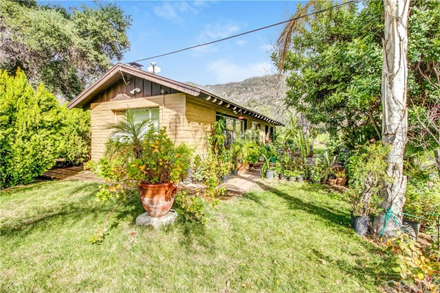 Single Family Home for Sale at 18790 Hwy 76 Pauma Valley, California 92061 United States
