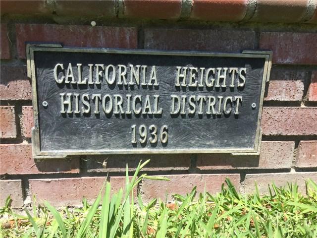 3735 Gaviota Avenue, Long Beach CA: http://media.crmls.org/medias/1237ed1b-1df0-4fc3-a4aa-f5badc97e768.jpg