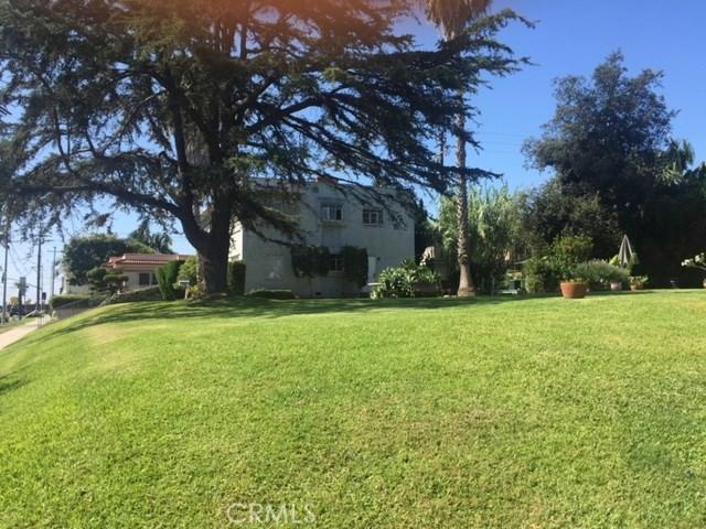 29 Kennebec Av, Long Beach, CA 90803 Photo 6