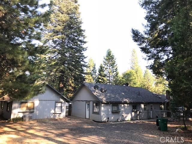 10486 Cohasset Rd, Cohasset, CA 95973 Photo