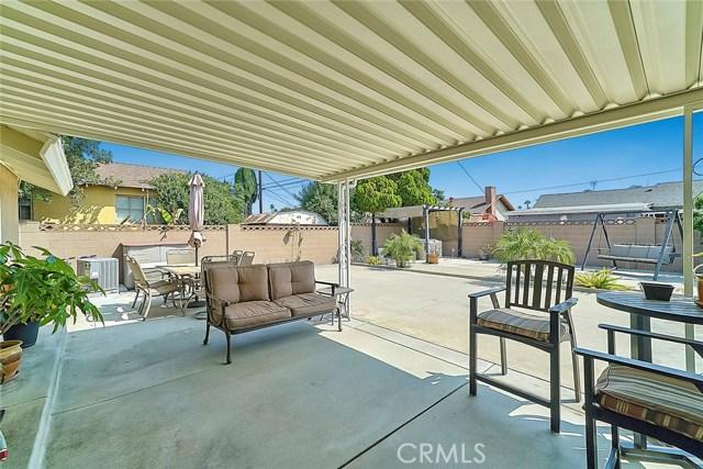 1858 S Margie Ln, Anaheim, CA 92802 Photo 26