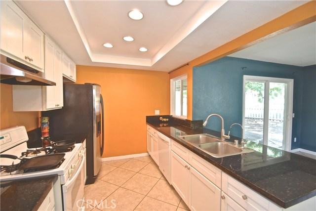 6476 Avenue Juan Diaz, Riverside, CA 92509
