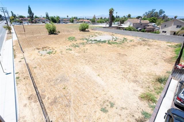 4654 Jackson Street, Riverside CA: http://media.crmls.org/medias/123c018f-0fba-4bb0-8717-5bd0b928541c.jpg