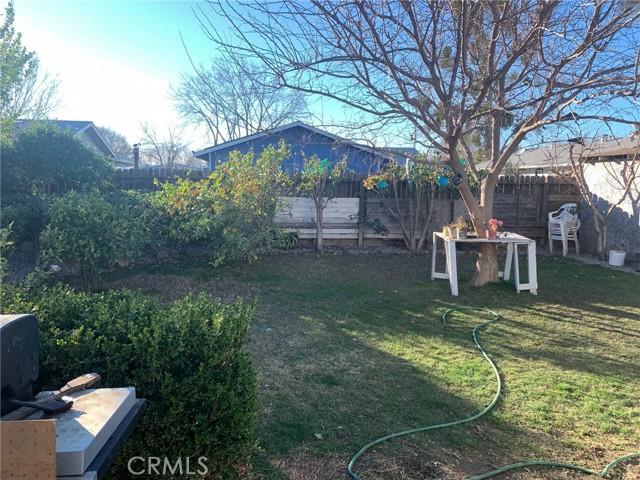 1312 Brookside Drive, Orland CA: http://media.crmls.org/medias/123cb707-3d98-4d76-b3d6-44fdf79624bd.jpg