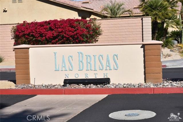 81381 Avenida Camelia, Indio CA: http://media.crmls.org/medias/123d5f75-2498-4c7c-8352-f41a8c841958.jpg