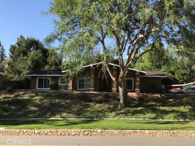 1435 Elizabeth Street,Redlands,CA 93273, USA