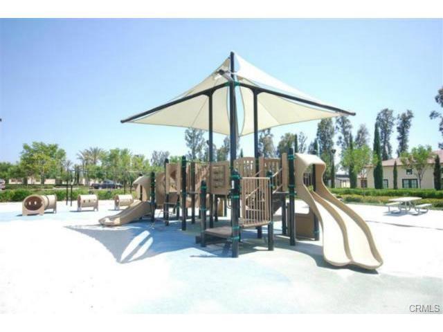 43 Regal, Irvine, CA 92620 Photo 24