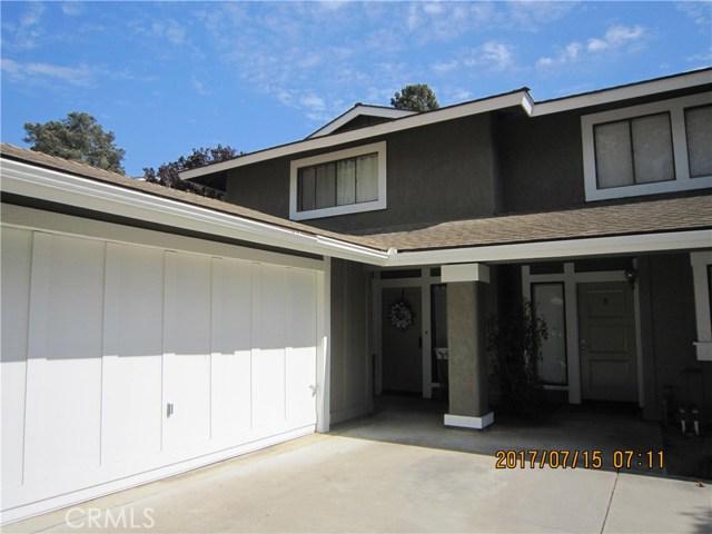 1156 E Foster Road A, Orcutt, CA 93455
