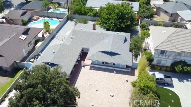 1749 Sumner Avenue, Claremont, CA 91711