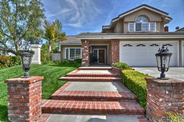 32 CENTER Court, Laguna Niguel, CA 92677