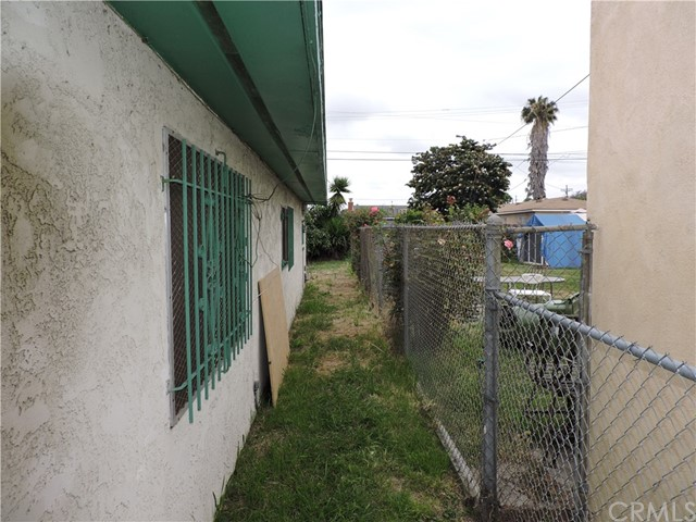 139 E 98th St, Los Angeles, CA 90003 Photo 51