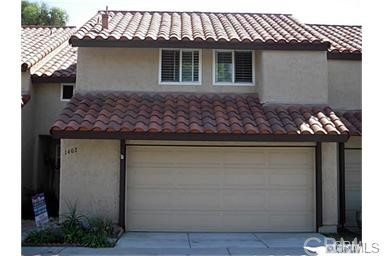 Rental Homes for Rent, ListingId:35433010, location: 1402 ARROW Lane Huntington Beach 92648