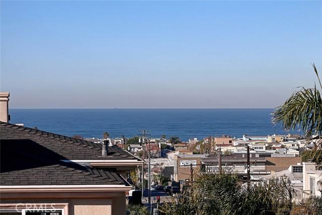 978 5th St, Hermosa Beach, CA 90254 photo 38