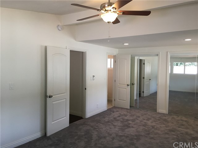 300 W Ashby Street Azusa, CA 91702 - MLS #: CV18265542