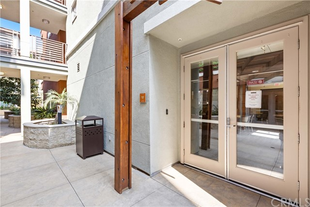 100 S Alameda Street, Los Angeles CA: http://media.crmls.org/medias/12430cfc-93d4-42fc-9d78-de6e9c9f3001.jpg