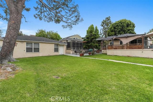 379 Orlena Avenue Long Beach, CA 90814 - MLS #: IG17130544