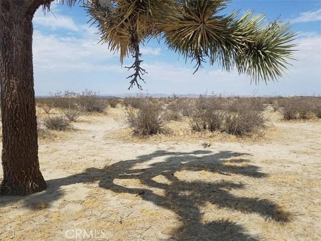 0 Mojave Rd, Phelan CA: http://media.crmls.org/medias/12452377-df22-4d73-9e3e-3688a621bea9.jpg