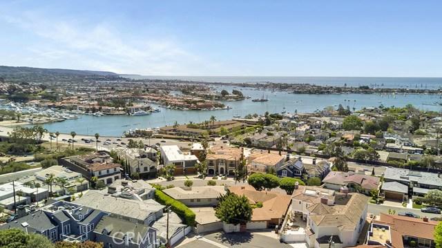 225 Kings Place, Newport Beach CA: http://media.crmls.org/medias/12464d95-68c1-4543-95fc-5edfd2f9aac9.jpg