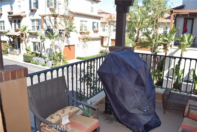 728 S Olive St, Anaheim, CA 92805 Photo 14