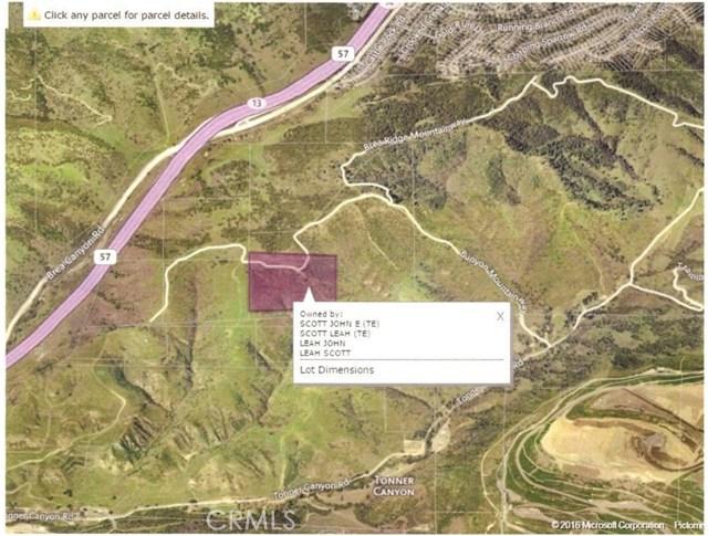 3 Brea Canyon Cutoff  Diamond Bar CA