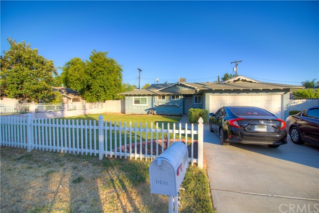 11280 Norwood Avenue, Riverside, CA 92505