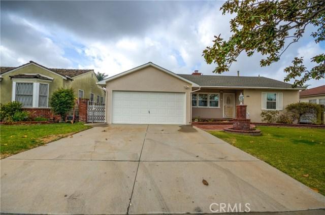 4539 Hazelbrook Av, Long Beach, CA 90808 Photo