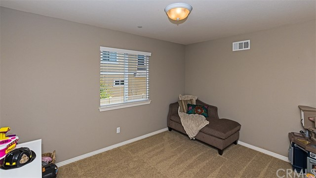 44286 Marcelina Ct, Temecula, CA 92592 Photo 21