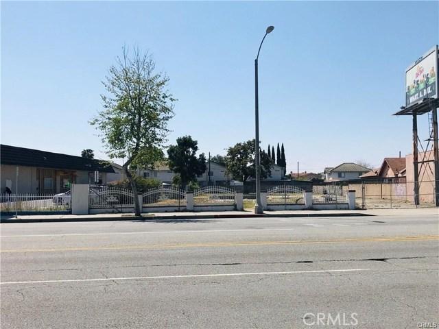 12138 Valley Blvd, El Monte, CA, 91732