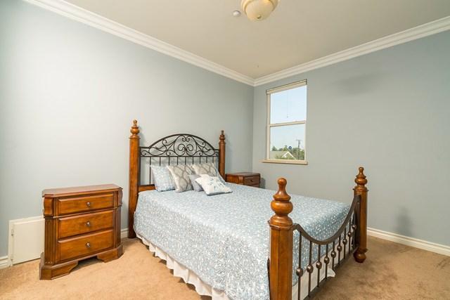 728 Sharon Road Arcadia, CA 91007 - MLS #: WS17193184