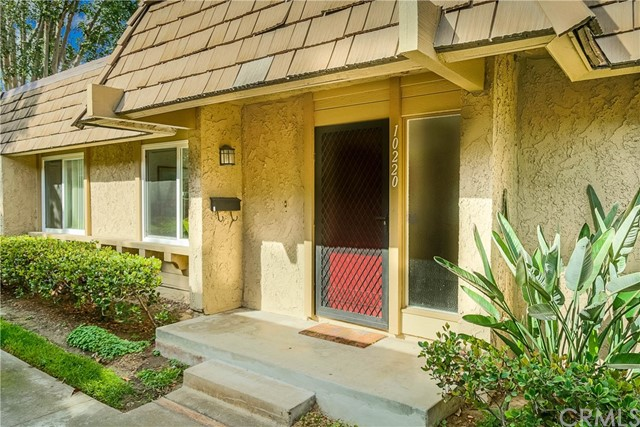 10220 Durango River Court Fountain Valley, CA 92708 is listed for sale as MLS Listing OC16717121
